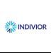 Indivior PLC