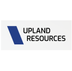 Upland Resources Limited (DI)