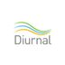 Diurnal Group plc