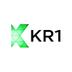KR1 Plc