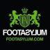 Footasylum Plc