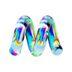 Mirriad Advertising Plc