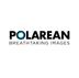 Polarean Imaging Plc