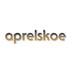 Aprelskoe Limited