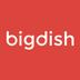 BigDish Plc
