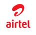 Airtel Africa Plc